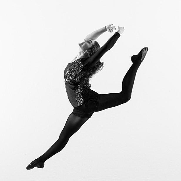 Abby Dance